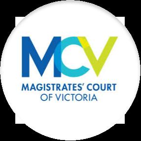 Magistrates' Court of Victoria